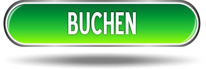 buchen-button
