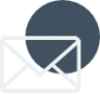 haeussler-marketing-leistungen-newsletter-anzeige-icon